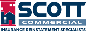 Scott Commercial Limited